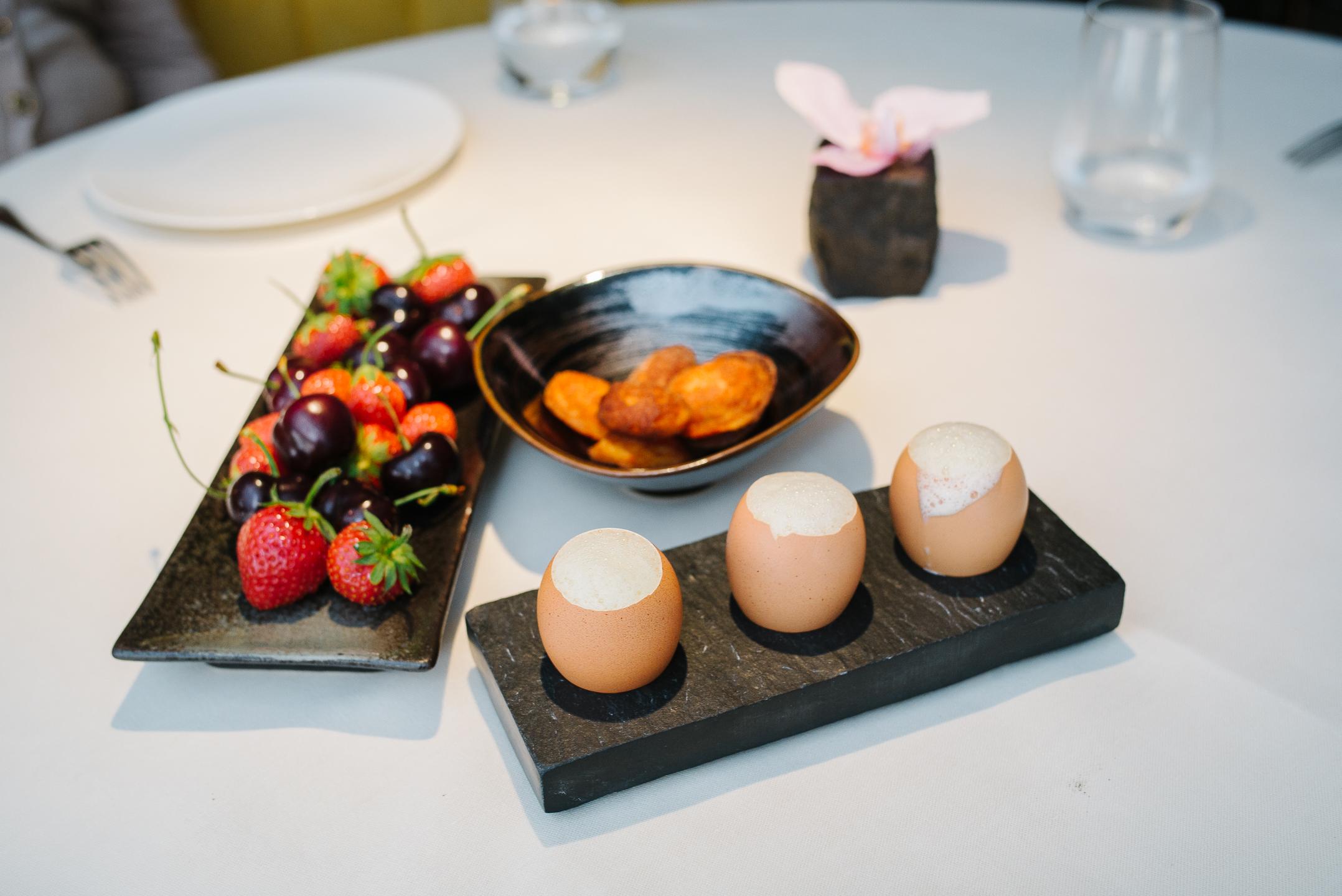 Лучшие рестораны в Париже, которые вы должны попробовать во время Maison et Objet! 2 лучших ресторана в Париже Лучшие рестораны в Париже, которые вы должны попробовать во время Maison et Objet! Лучшие рестораны в Париже, которые вы должны попробовать во время Maison et Objet 2