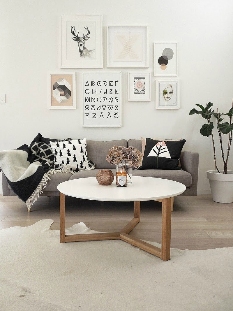 What's Hot on Pinterest 5 Scandinavian Living Rooms Ideas 3 scandinavian living room What's Hot on Pinterest: 5 Scandinavian Living Rooms Ideas Whats Hot on Pinterest 5 Scandinavian Living Rooms Ideas 3