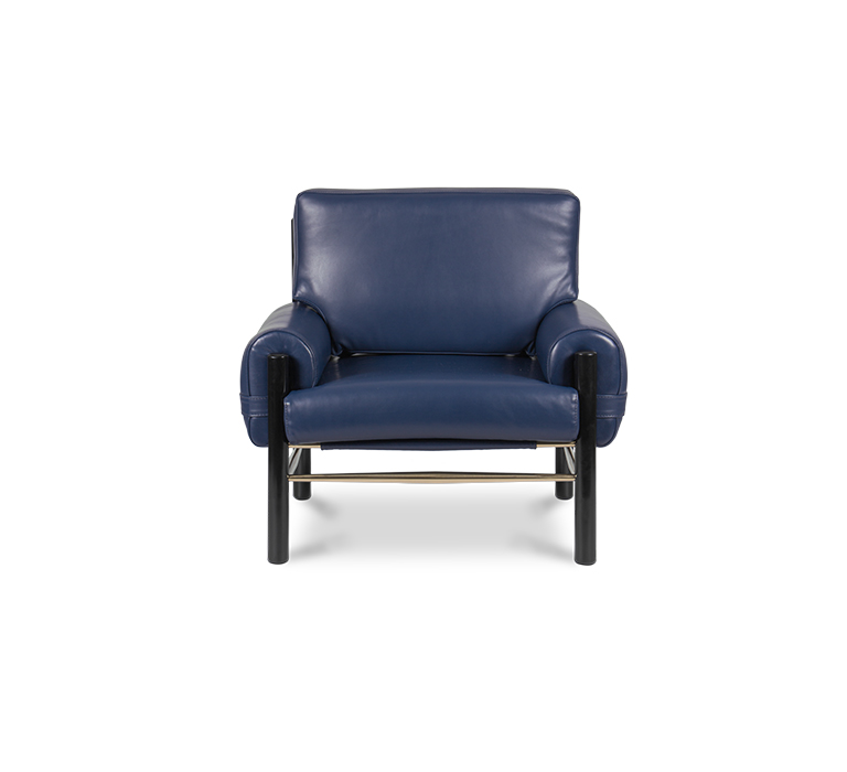 10 Vintage Chairs To Die For vintage chairs 10 Vintage Chairs To Die For dean armchair zoom 01
