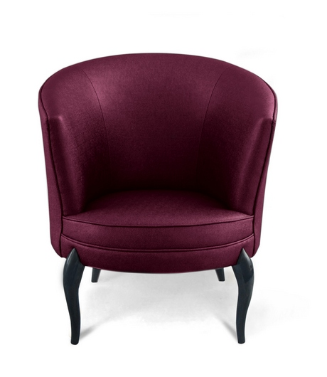 10 Vintage Chairs To Die For vintage chairs 10 Vintage Chairs To Die For delice