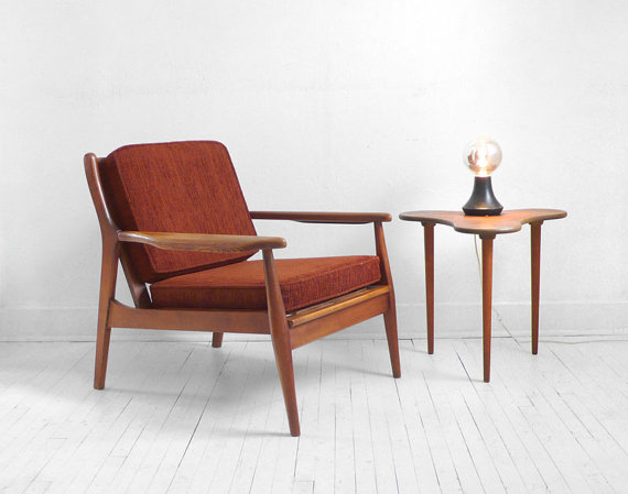 10 Vintage Chairs To Die For vintage chairs 10 Vintage Chairs To Die For e182484ff78f78420b41290155efdf91