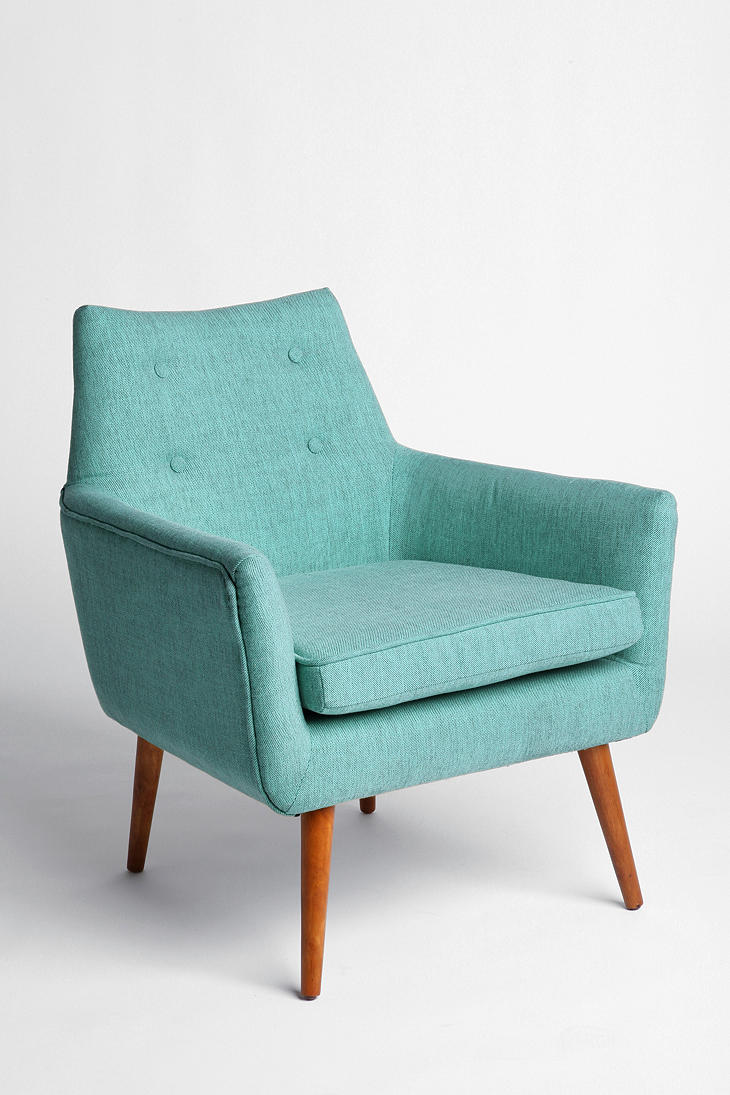 10 Vintage Chairs To Die For vintage chairs 10 Vintage Chairs To Die For e271d7cfa4145b49f2a74e055f534d6d