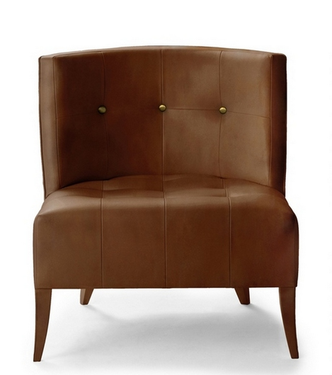 10 Vintage Chairs To Die For vintage chairs 10 Vintage Chairs To Die For hopi armchair1