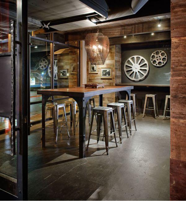 VintageInteriors 10 Amazing Retro Cafes & Vintage Interiors: 7 Amazing Retro Cafes