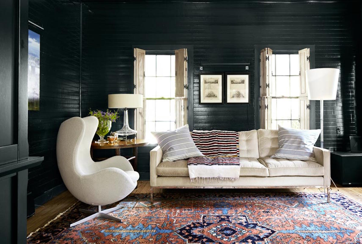 5 Home Decor Inspirations for Your Fall Interior Design 3