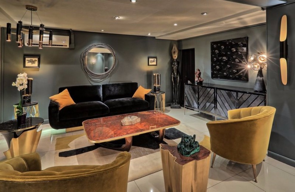 Covet Paris Meet The Latest and Most Exclusive Parisian Showroom (3) parisian showroom Covet Paris: Meet The Latest and Most Exclusive Parisian Showroom Covet Paris Meet The Latest and Most Exclusive Parisian Showroom 3