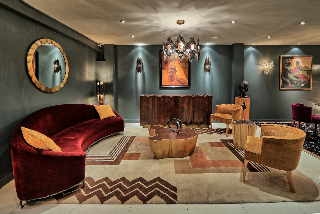 Covet Paris Meet The Latest and Most Exclusive Parisian Showroom (4) parisian showroom parisian showroom Covet Paris: Meet The Latest and Most Exclusive Parisian Showroom Covet Paris Meet The Latest and Most Exclusive Parisian Showroom 4