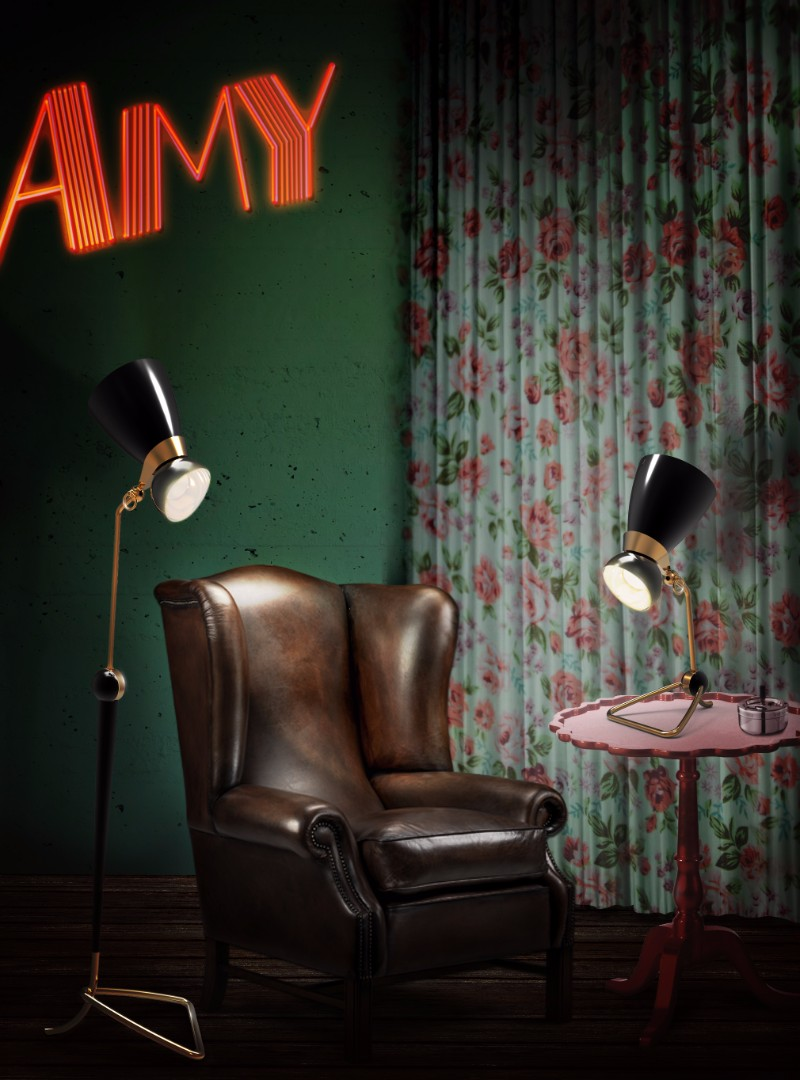 Home Interior Design Got Back to Black With Amy Winehouse home interior design Home Interior Design Got Back to Black With Amy Winehouse Home Interior Design Got Back to Black With Amy Winehouse 5 2