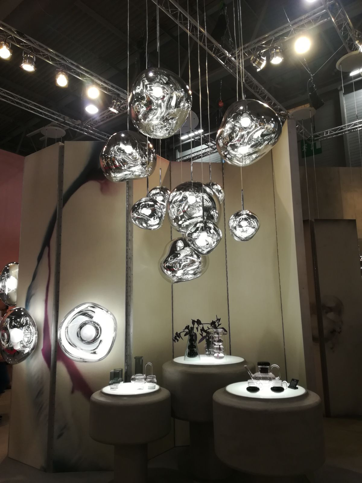 Let's Recap All The Best Moments from Maison et Objet 2017! (10) maison et objet 2017 Let's Recap All The Best Moments from Maison et Objet 2017! Lets Recap All The Best Moments from Maison et Objet 2017 10