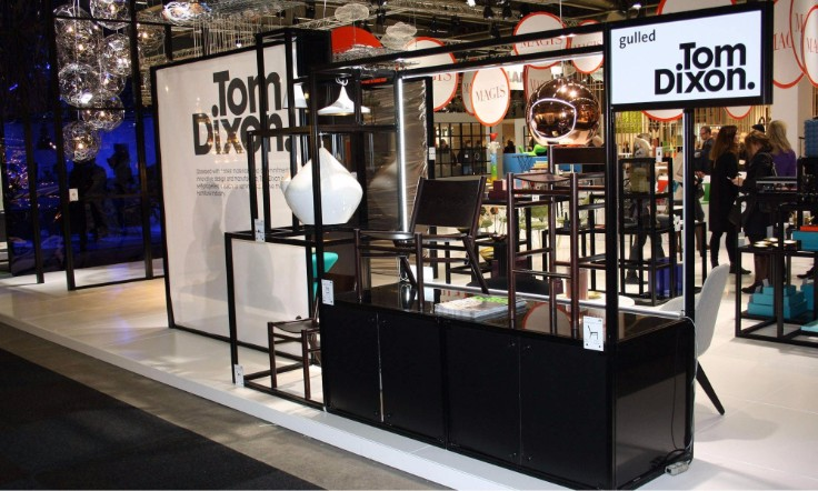 Maison Objet 2017: Top Brands You Must Visit