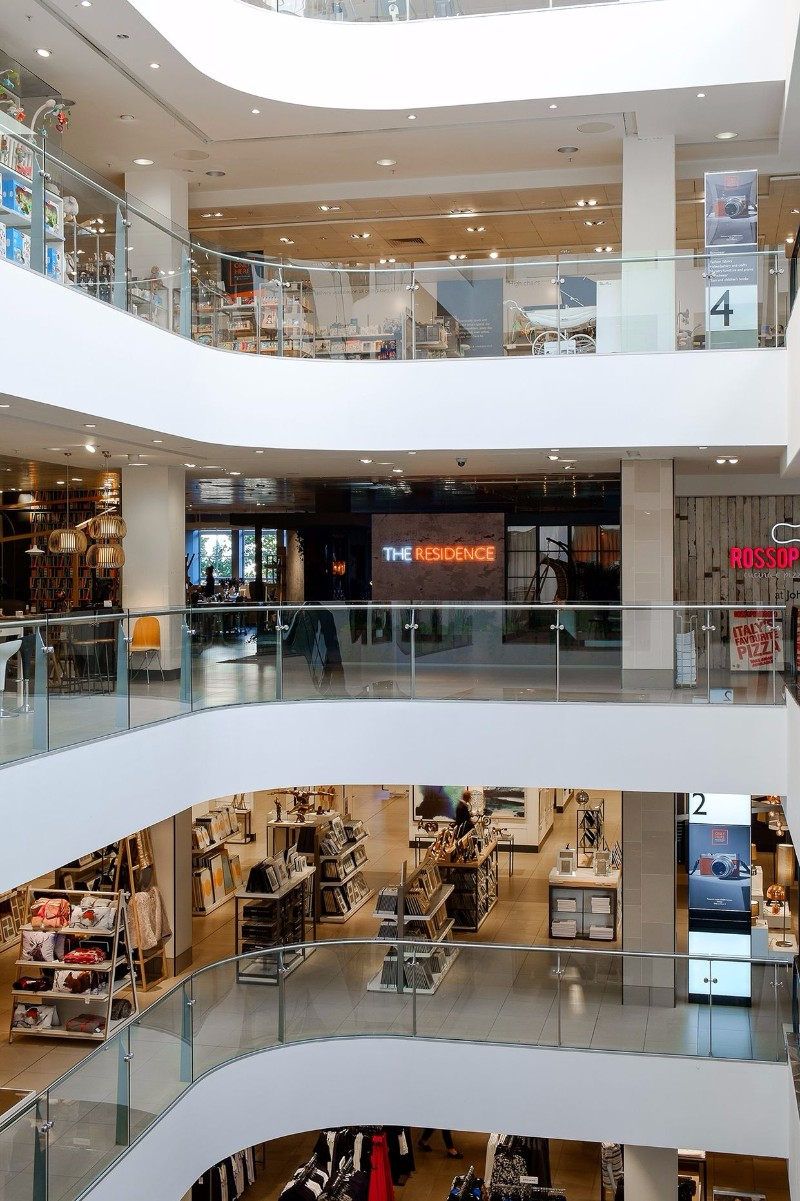 The-Peculiar-Features-of-The-New-John-Lewis-Store