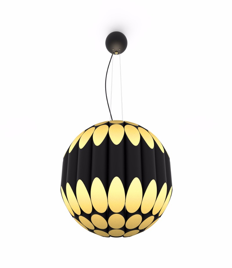 Trending Product A Funky Modern Chandelier For Your Dining Room Decor 3