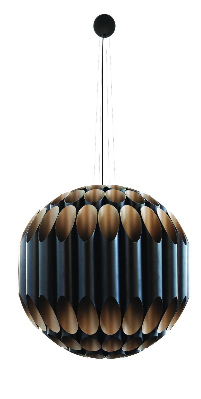 Trending Product A Funky Modern Chandelier For Your Dining Room Decor 4