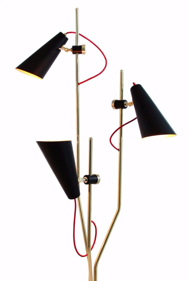 Trending Product A Mid-Century Modern Floor Lamp mid-century modern floor lamp Trending Product: A Mid-Century Modern Floor Lamp Trending Product A Mid Century Modern Floor Lamp 1