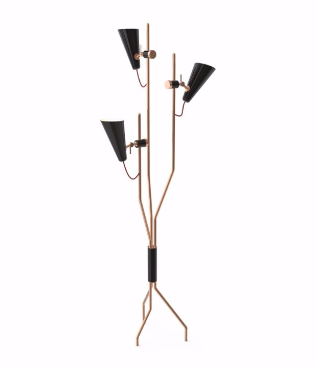 Trending Product A Mid-Century Modern Floor Lamp mid-century modern floor lamp Trending Product: A Mid-Century Modern Floor Lamp Trending Product A Mid Century Modern Floor Lamp 4