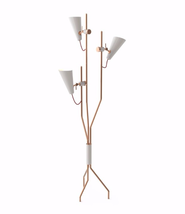 Trending Product A Mid-Century Modern Floor Lamp mid-century modern floor lamp Trending Product: A Mid-Century Modern Floor Lamp Trending Product A Mid Century Modern Floor Lamp 5