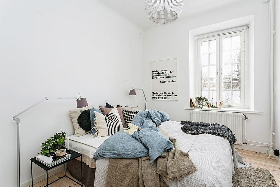 Unique Inspirations The Best Scandinavian Bedroom Design Ideas 2 scandinavian bedroom design ideas Unique Inspirations: The Best Scandinavian Bedroom Design Ideas Unique Inspirations The Best Scandinavian Bedroom Design Ideas 2