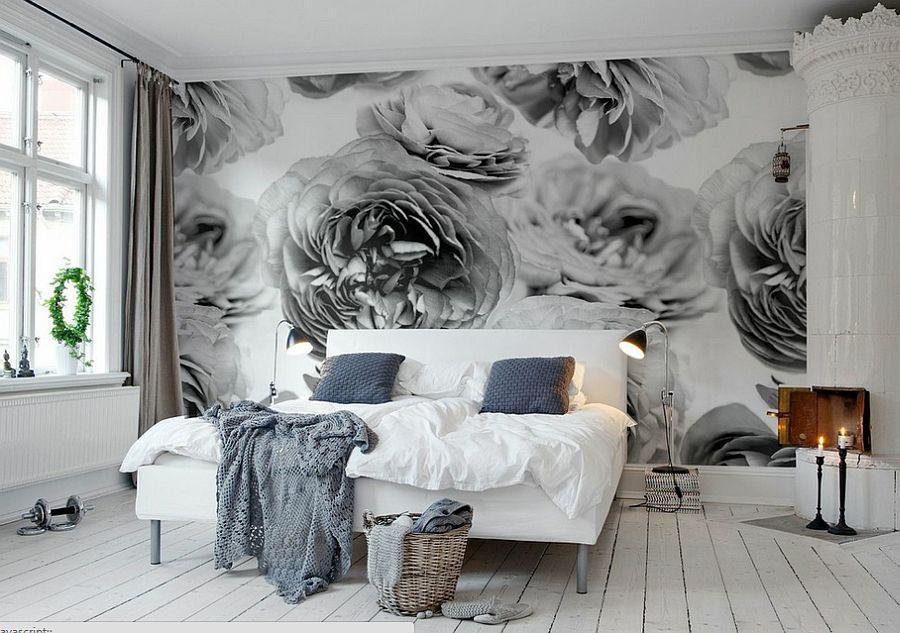 Unique Inspirations The Best Scandinavian Bedroom Design Ideas 5 scandinavian bedroom design ideas Unique Inspirations: The Best Scandinavian Bedroom Design Ideas Unique Inspirations The Best Scandinavian Bedroom Design Ideas 5 1