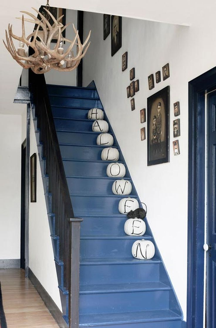 Get Inspired By These Spooktacular Halloween Decorations 5