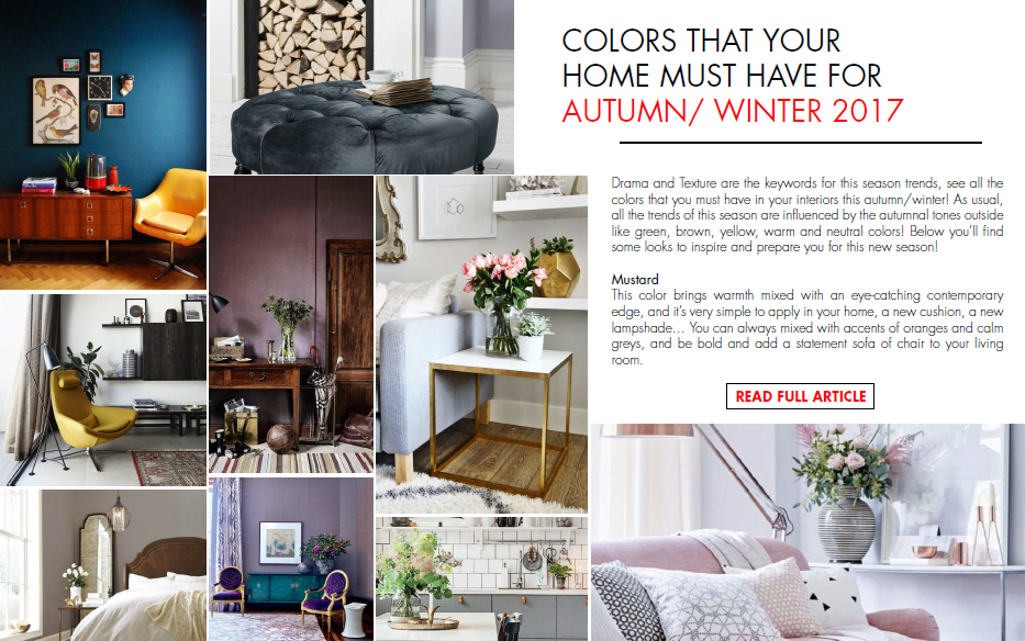 New Ebook How A Minimalist Design Will Make Your Winter Perfect 3