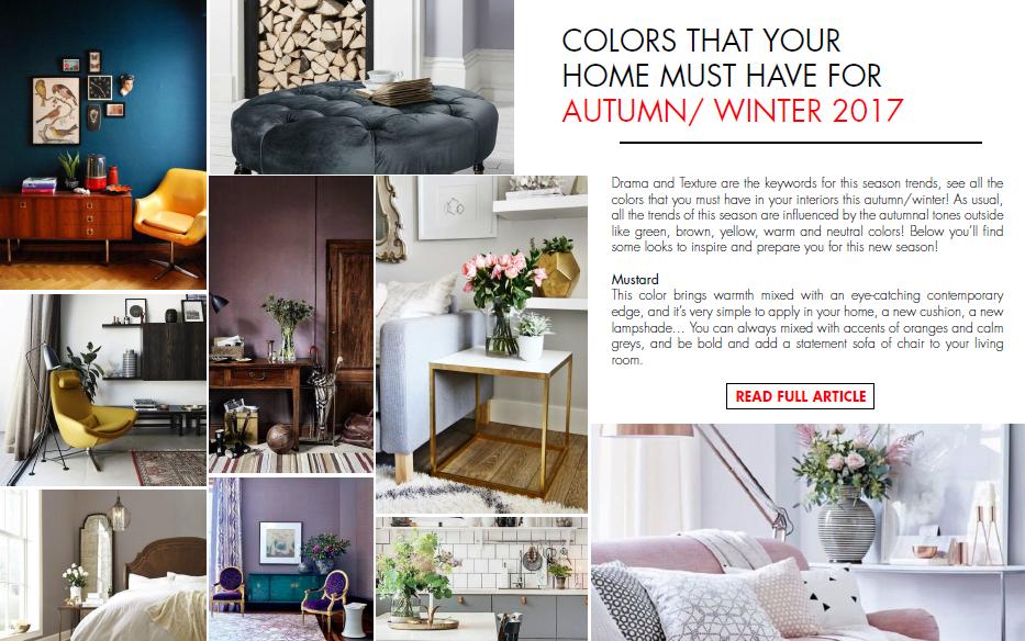 Download Minimalist Modern Home Design Decor Ebook