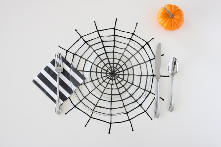 The Ultimate Guide for Your Halloween Home Decor 2