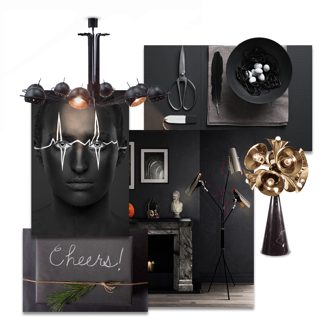 The Ultimate Guide for Your Halloween Home Decor 7