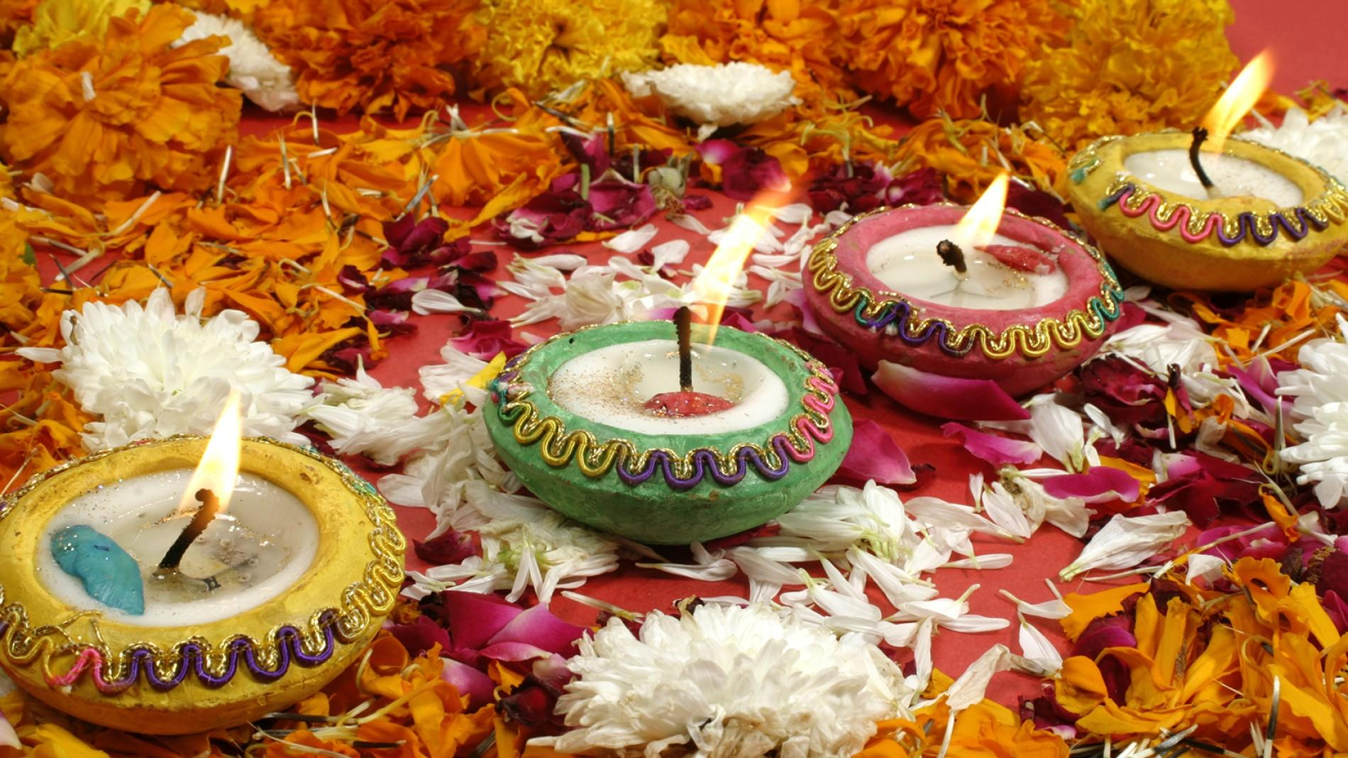 Why You Must Experience Diwali At Least Once In Your Lifetime 3