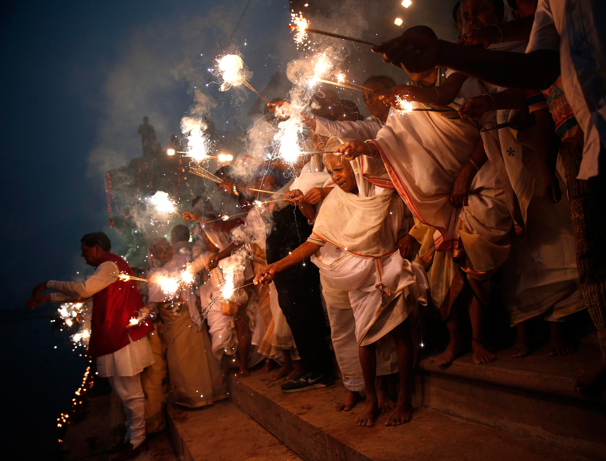 Why You Must Experience Diwali Festival At Least Once In Your Lifetime
