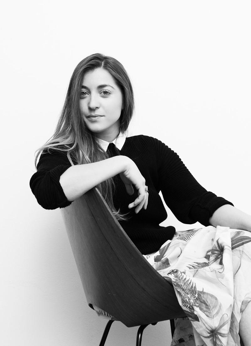 Maison et Objet 2018: Let's Meet the Six Italian Rising Talents