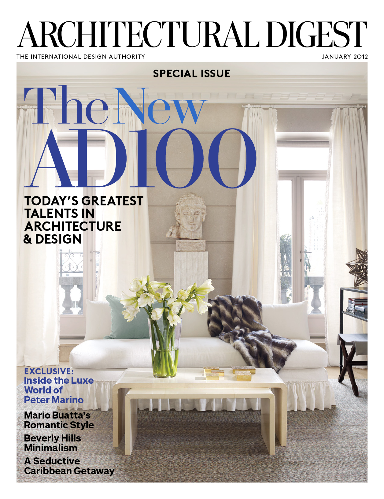 Let S Find Out The Best Interior Design Magazines 1