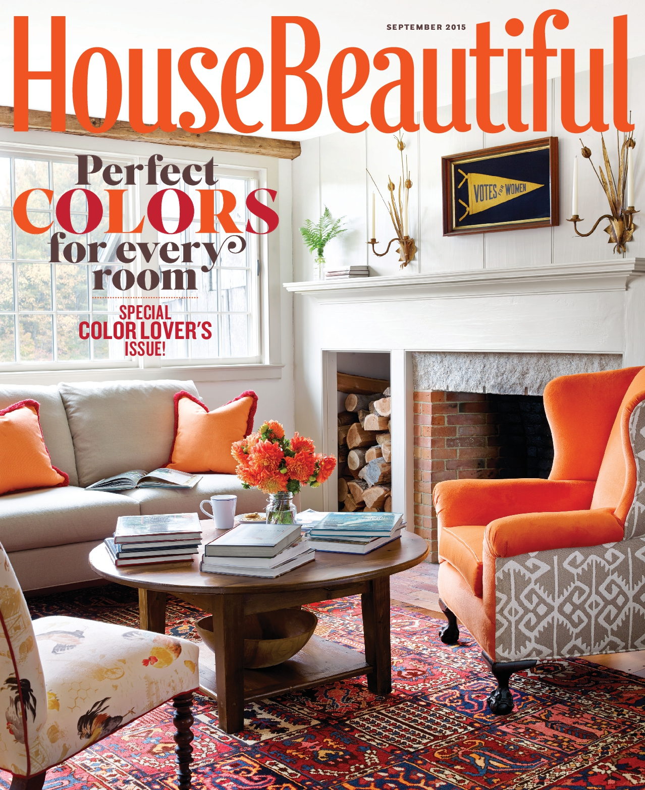 design guide interior magazines homes beautiful