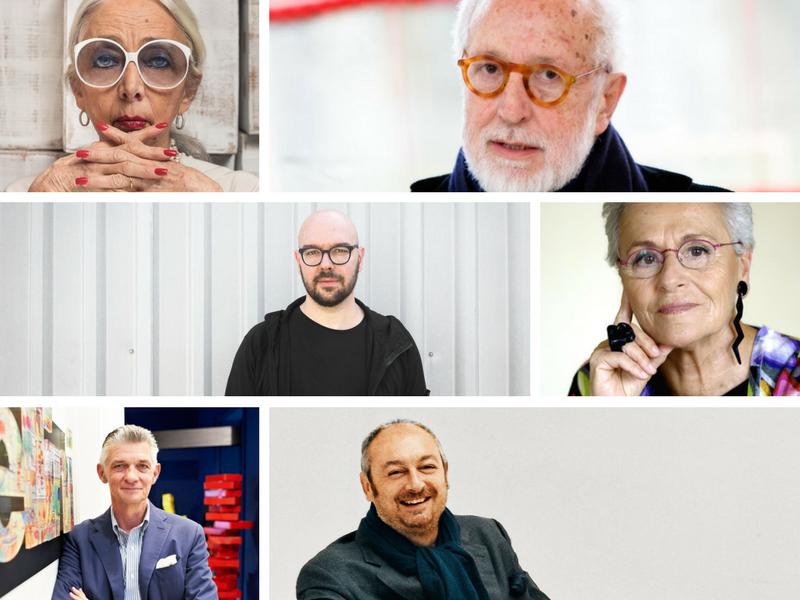Maison et Objet 2018- Let's Meet the Six Italian Rising Talents 1