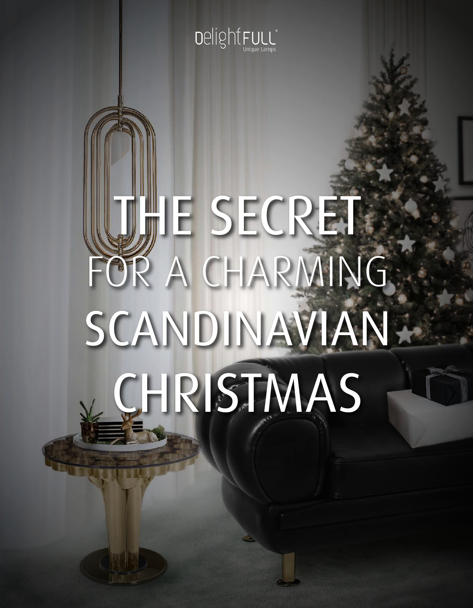 New Ebook The Secret for a Charming Scandinavian Christmas FEAT (2) scandinavian christmas New Ebook: The Secret for a Charming Scandinavian Christmas New Ebook The Secret for a Charming Scandinavian Christmas FEAT 2