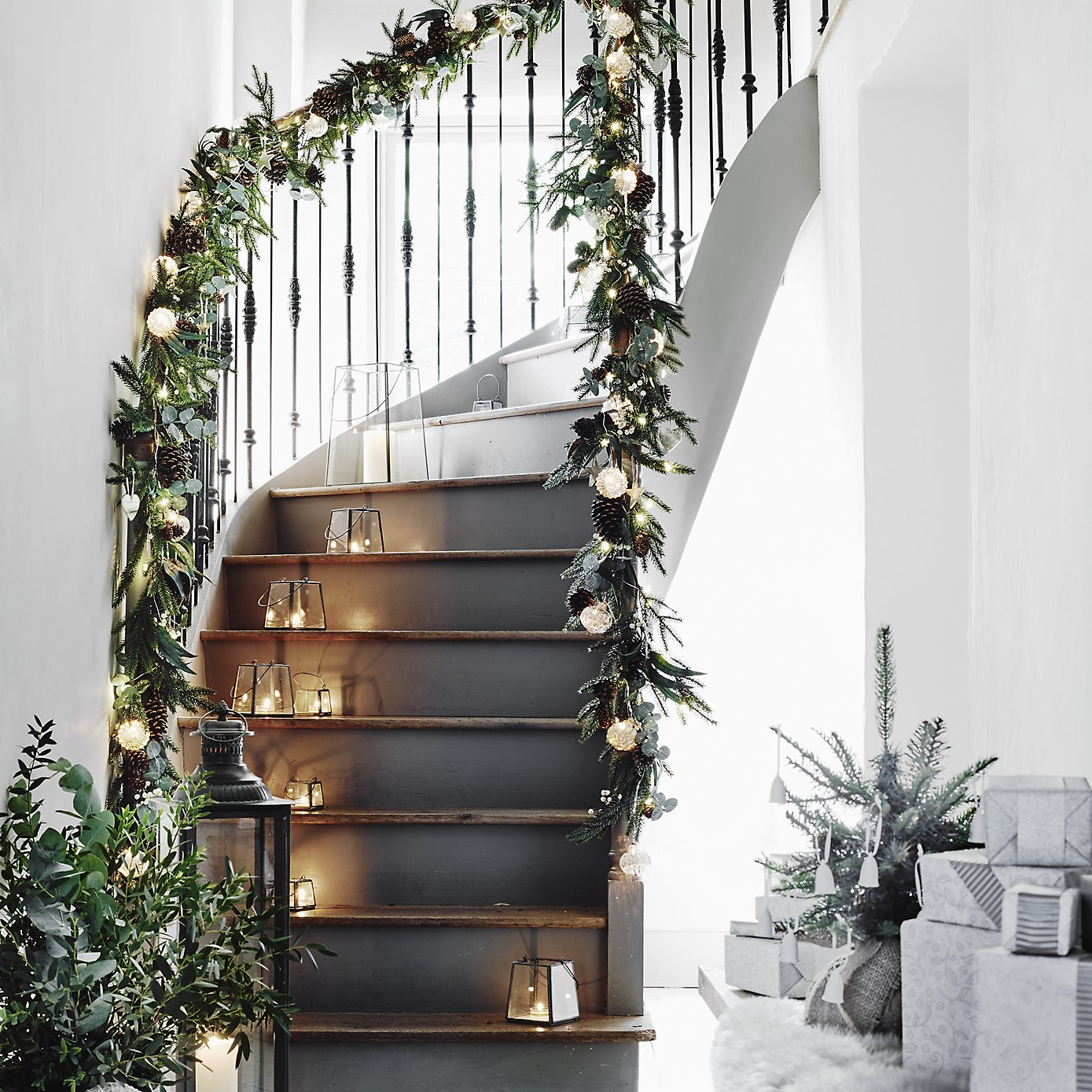 whats hot on pinterest 5 scandinavian christmas decorations 4 scandinavian christmas decorations whats hot on pinterest