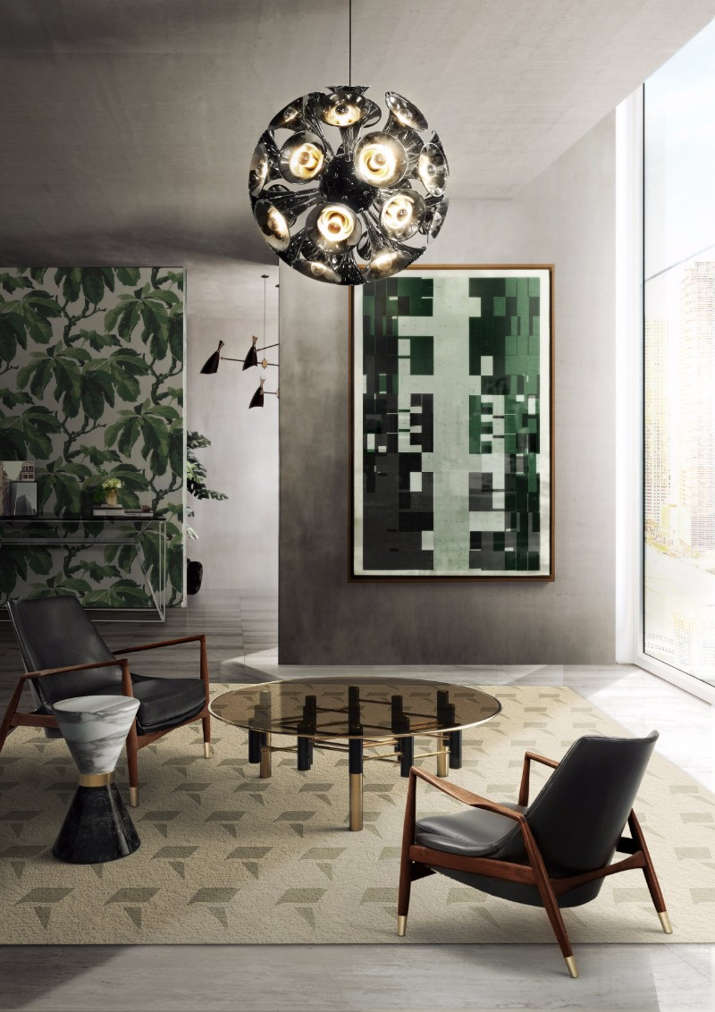 image trend for modern astonishing chandelier room living designer lights lighting popular and contemporary