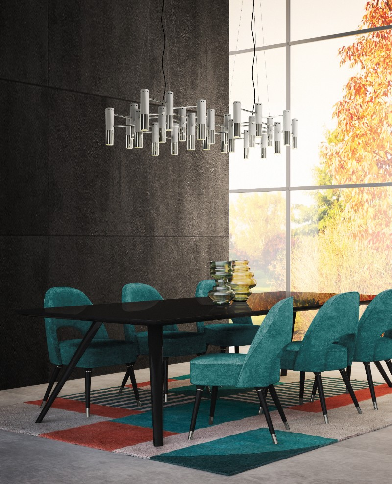 How To Elevate Your Dining Room Decor With Contemporary Lighting contemporary lighting How To Elevate Your Dining Room Decor With Contemporary Lighting How To Elevate Your Dining Room Decor With Contemporary Lighting 2
