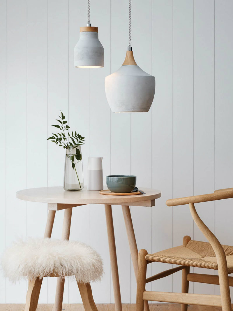 Superb Whatu0027s Hot On Pinterest 5 Scandinavian Dining Rooms Scandinavian Dining  Rooms Whatu0027s Hot On Pinterest: