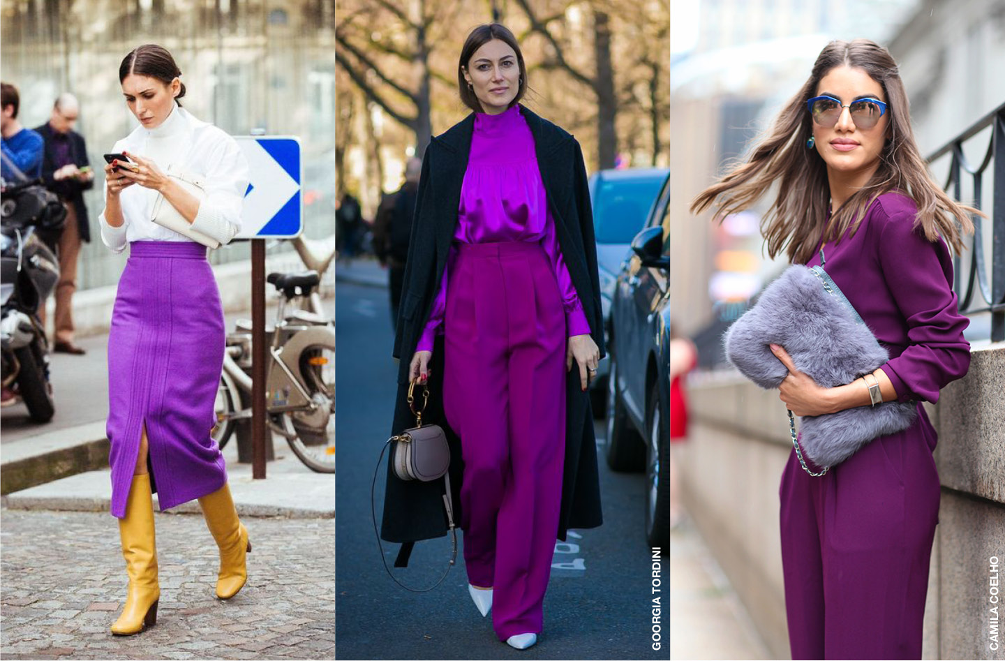 Why The Pantone Colour Of The Year Is Here To Stay 3 colour of the year Why The Pantone Colour Of The Year Is Here To Stay Why The Pantone Colour Of The Year Is Here To Stay 3