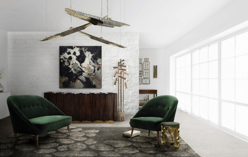 Maison Et Objet 2018: Discover What You Really Can't Afford To Miss Maison et Objet 2018 Maison Et Objet 2018: Discover What You Really Can't Afford To Miss Maison Et Objet 2018 Discover What You Really Can   t Afford To Miss 9