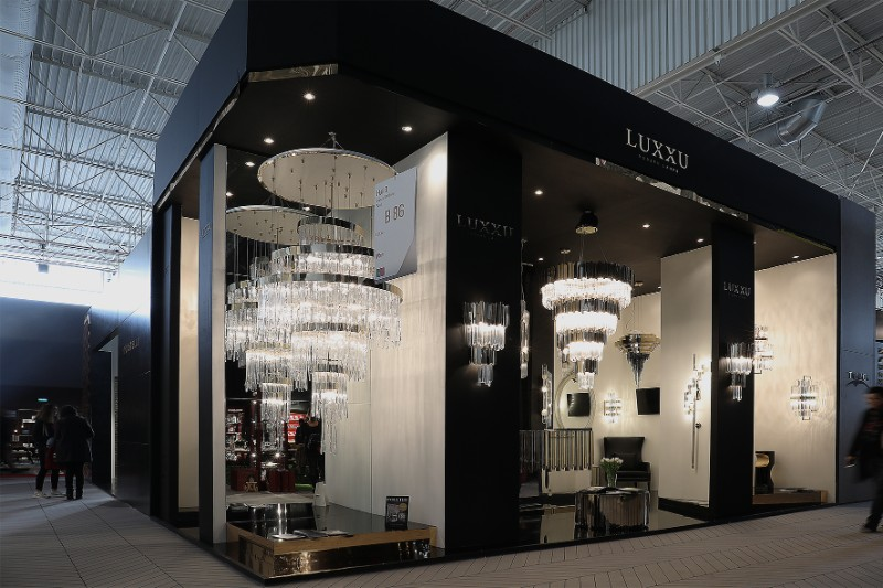 Maison Et Objet 2018 Get To Know The Best Exhibitors For This Edition!