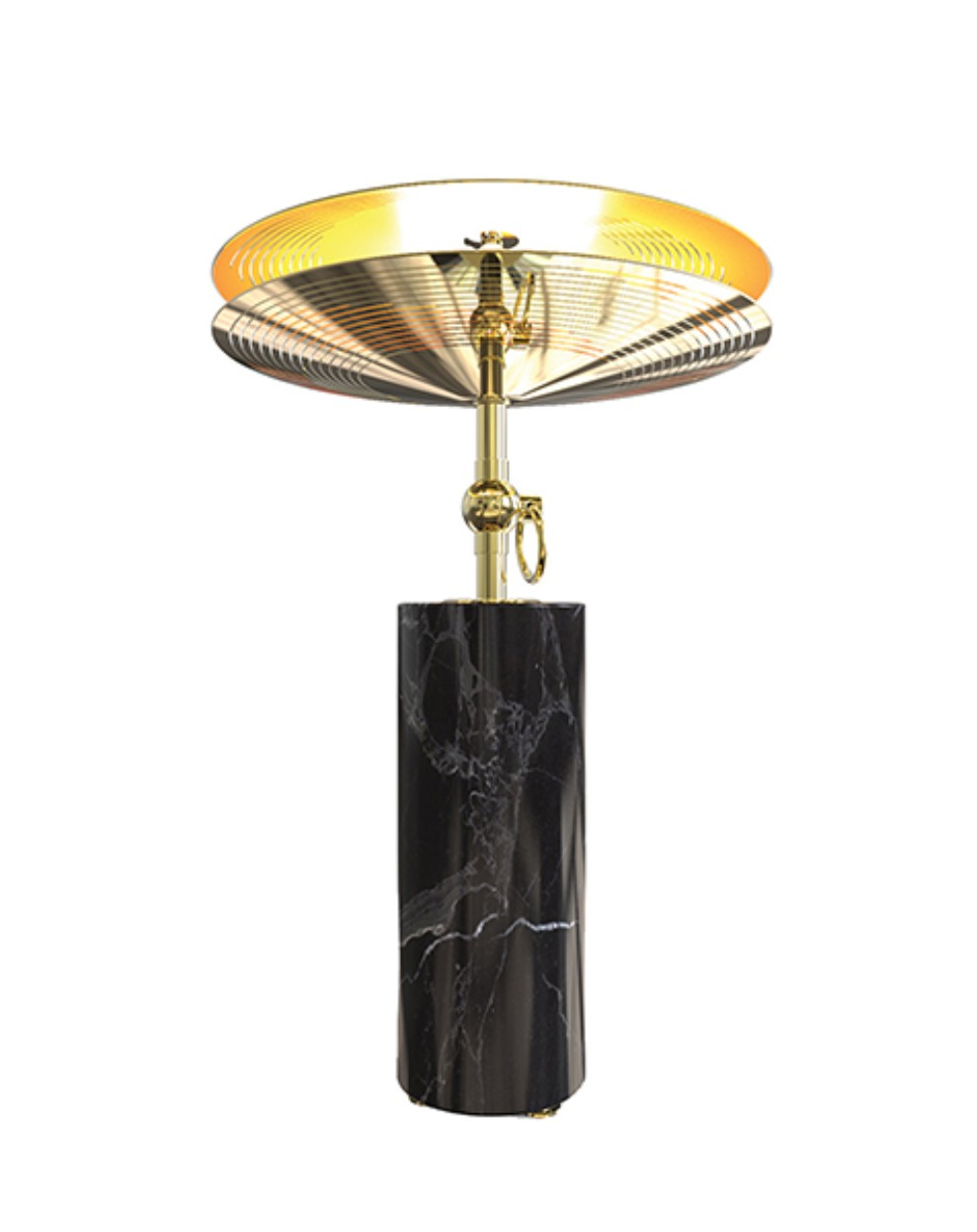 Breaking News DelightFULLs New Mid-Century Lighting Designs! 5 mid-century lighting designs Breaking News: DelightFULLs New Mid-Century Lighting Designs! Breaking News DelightFULLs New Mid Century Lighting Designs 5