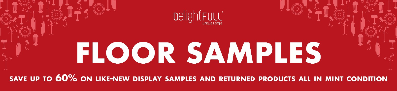 Delightfull_Shop_Floor_Samples