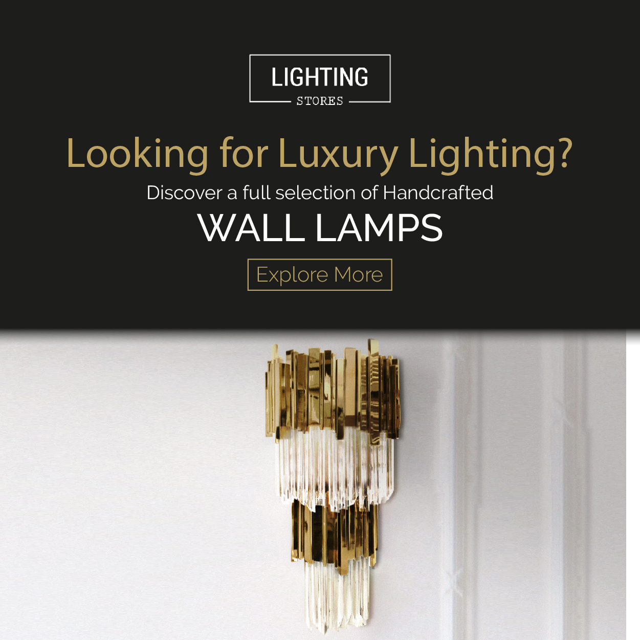 walllamp, product, allproducts