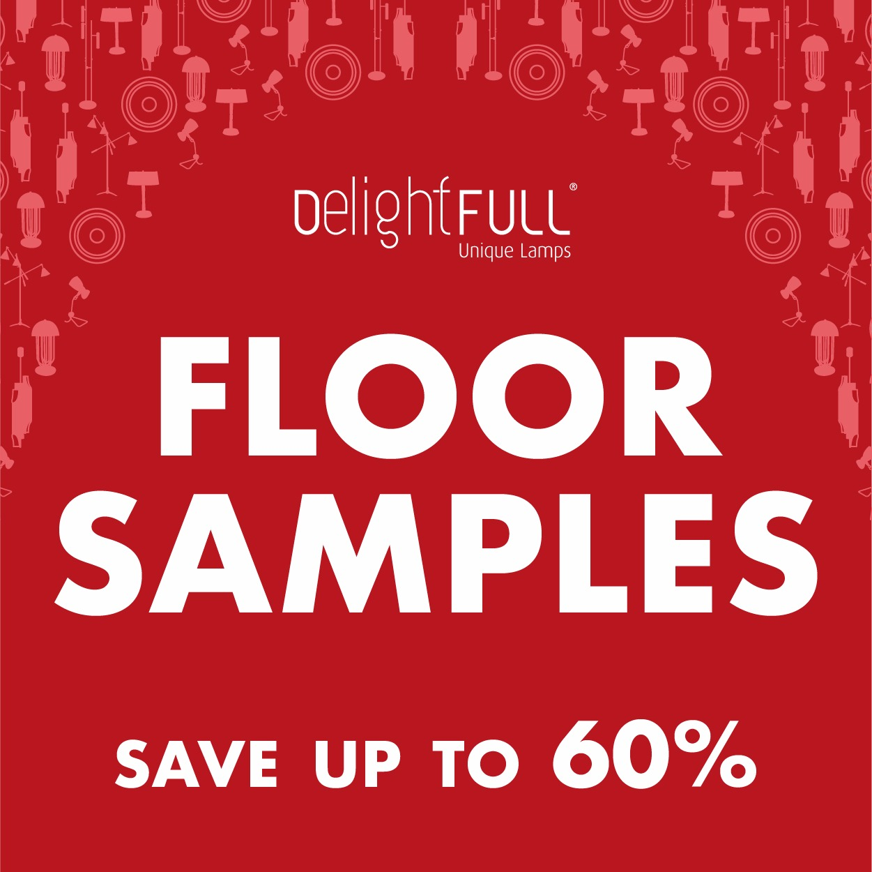 Delightfull_Shop_Floor_Samples  Home Page delightfull 20floor 20samples
