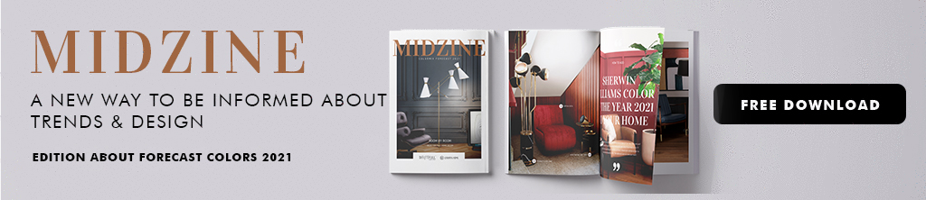 midzine_colors2021 italian design trends Discover the Italian Design Trends You'll See Everywhere in 2021! article MIDZINE FORECAST COLORS 2021 STORY