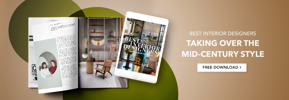Ebook Top ID Mid-Century hospitality project Check out the St.Regis Belgrade Hotel: An Amazing Hospitality Project! artigo mid century