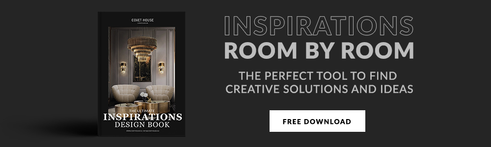 Inspirations Room by Room showrooms in miami 15 Furniture Shops & Showrooms In Miami book 20inspirations 20CH