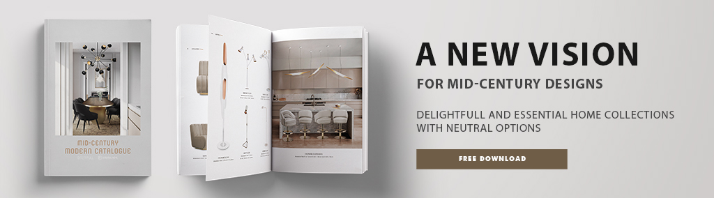 Catalogue Modern House NYC Valentines Day Valentines Day Lighting Design Ideas: Match It Up! modern 20catalogue