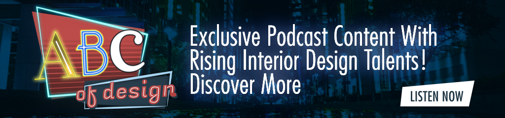 design podcast rydhima brar Exclusive Interview With Rydhima Brar podcast